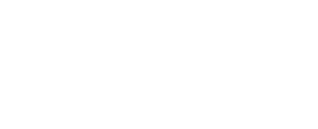 devigne design web designer and video services