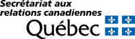 logo_sqrc.png