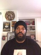 vidday_nominate-a-hero_Ice-Cube.jpeg
