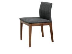Chair - VESPA