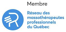 Réseau-des-massothérapeutes_Logotype_M