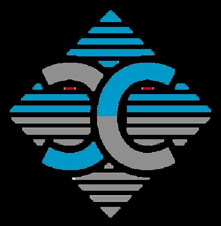 About – Siemens Site Planning