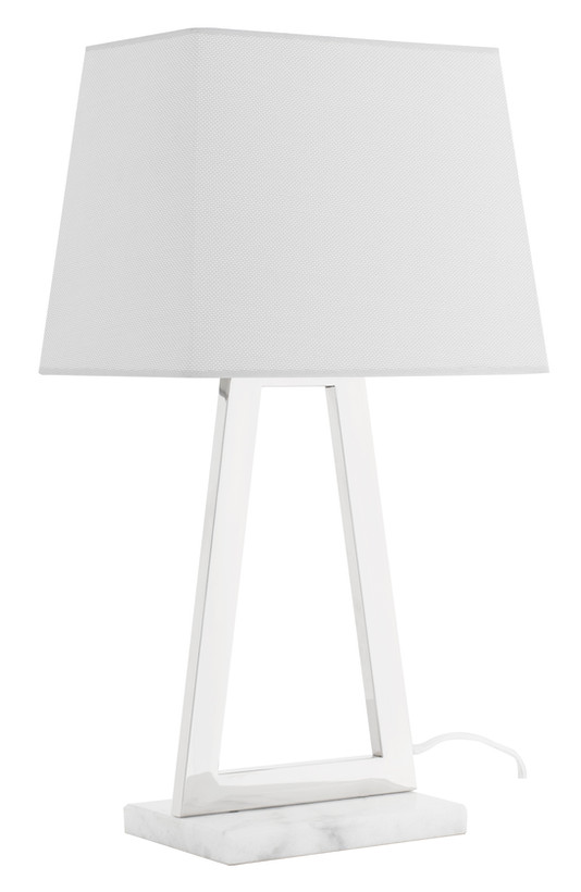 HGSK 205 Trapeze Table Lamp