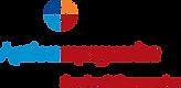 actionmarguerite-logo-300x146.png