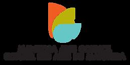 manitoba art council - logo