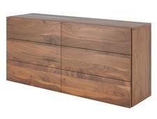 Dresser - ORA