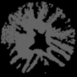 winnipeg windshield replacement, winnipeg windshield repair, winnipeg Auto glass, car glass, headlight restoration, wpg auto glass, mpi claim, f3 fusion, glass lab, speedy glass, glasslab, winnipeg headlight restoration, fusion F3, jean-marc champagne, glasslab.ca, boyd autobody, stone chip repair, autoglass in winnipeg, headlight repair, auto glass service