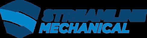 streamline mechanical, streamline, streamlinemech, commercial plumbing, commercial heating, Gas Fitting, Refrigeration, HVAC, winnipeg, wpg