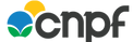 cnpf-logo.png