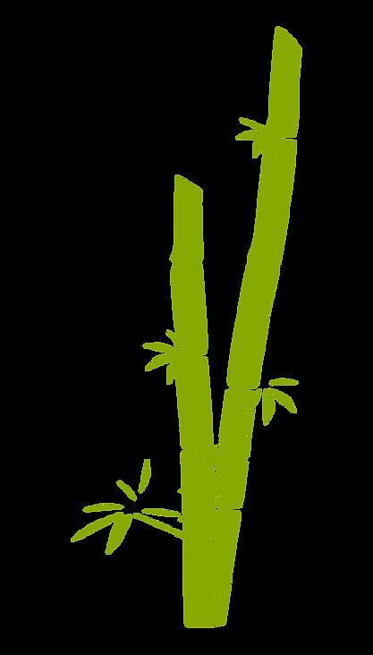 bamboo-julie-carle-massage.png