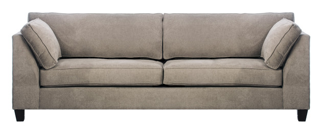 2670 Sofa