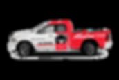 Abalon-2019-Truck.png