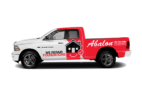 Abalon-2019-Truck.png