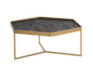 SHAY COFFEE TABLE
