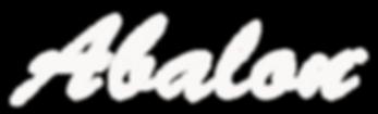 Abalon-Logo-transparent-3.png