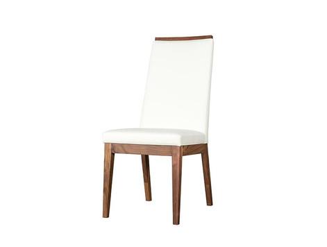 Chair - JANE