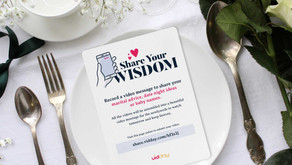 Easy-To-Plan Wedding Games For 2020