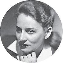 GabrielleRoy.JPG