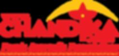 ChandiKa Logo only.png