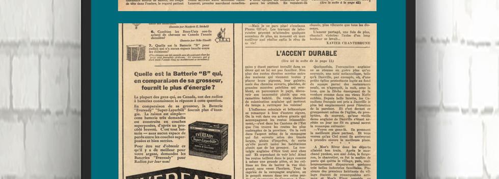 L'accent_durable_DÉC_1944.jpg