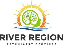 river-region-psychiatry-logo.png