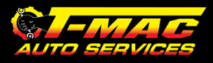 t-mac, tmac, winnipeg, auto service, car repair, auto shop, wpg, tires, wheel alignment, brakes, autorepair, carshop, st.boniface, goulet, ferry, tune-ups, oil changes, vehicle, t-mac auto, automotive, repair, t-mac wpg