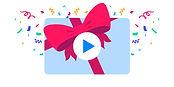 vidday_getwell_video_gift.jpg