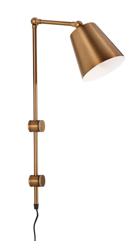 HGSK 249 Urma Scone Light