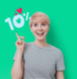 VidDay-ten-percent-gift.jpg