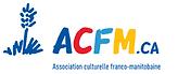 91-Association-culturelle-franco-manitob
