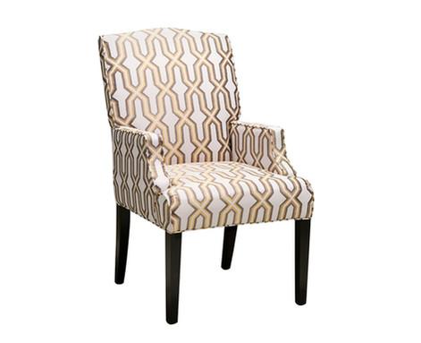Chair - FELICIA