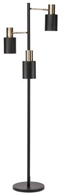 HGRA 409 Lucca Floor Lamp