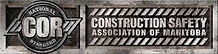 streamline mechanical, streamline, streamlinemech, commercial plumbing, commercial heating, Gas Fitting, Refrigeration, HVAC, winnipeg, wpg, COR, COR Logo, COR national standard