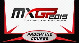 MXGP 2019 PROCHAINE.png