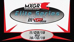 MXGP 2019 ELITE 3.png