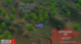 FUN RACE MOTOAGOGO MX.jpg