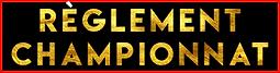REGLEMENT SX LITES CUP.png
