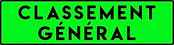 BOUTON CLASSEMENT GENERAL SS2.png