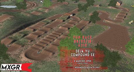 FUN RACE DEJA VU COMpound sx.jpg