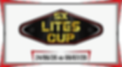 ICONE SX LITES CUP.png