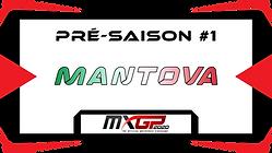 MXGP 2020 PRE SAISON #1.png
