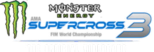 SX3_Logo_RGB_OnBlack@2x_fba91ca8.png