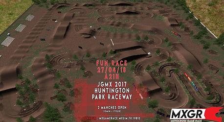FUN RACE HUNTINGTON RACEWAY 1.jpg