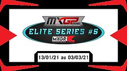 MXGP 2020 ELITE 5.png