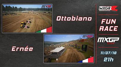 FUN RACE 2.jpg