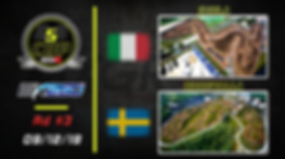 AFFICHE 250CUP RD3.png