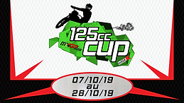 MXGP 2019 125 CUP.png