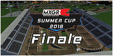 IMAGE finale SUMMER CUP.jpg