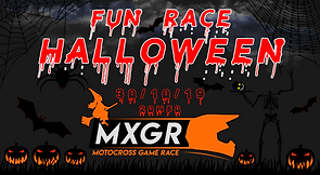 AFFICHE HALLOWEEN 1.png