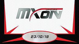 MXGP 2019 MXON 1.png
